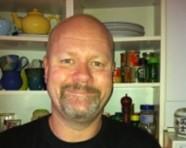 Dr. Yngvar Krukhaug