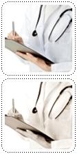 Klinisk Konsultasjon